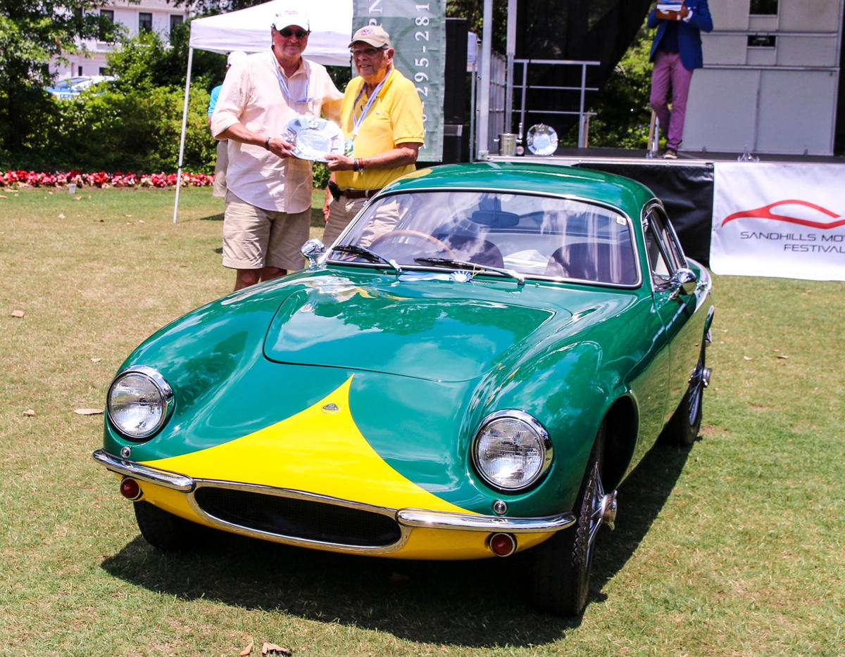 Concours in the Village-63.jpg