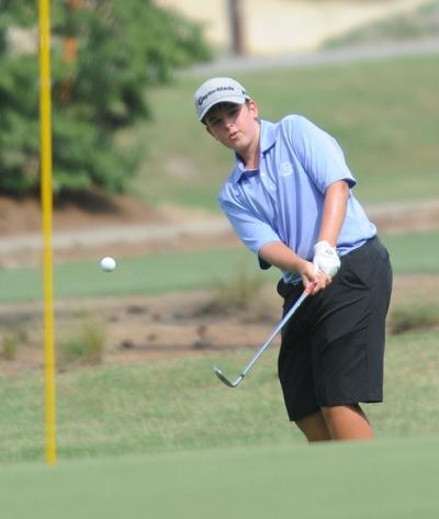 US Kids Golf Teen  12.jpg