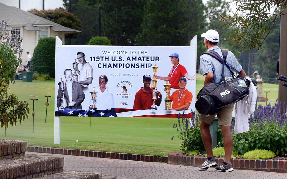 US Amateur Saturday 01.jpeg