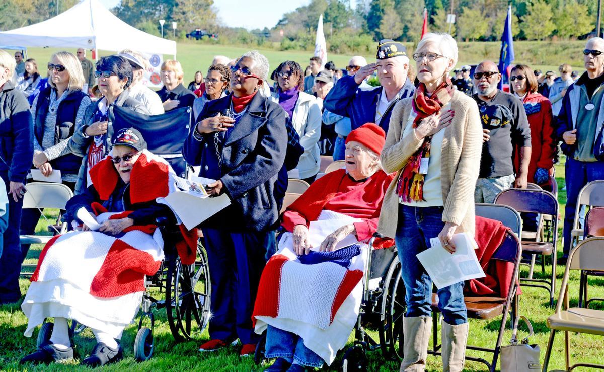Veteran Memorial Program 01.jpg