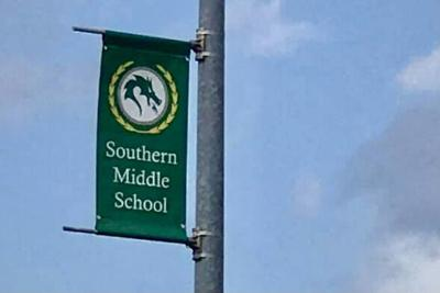 TEASER: Southern Middle