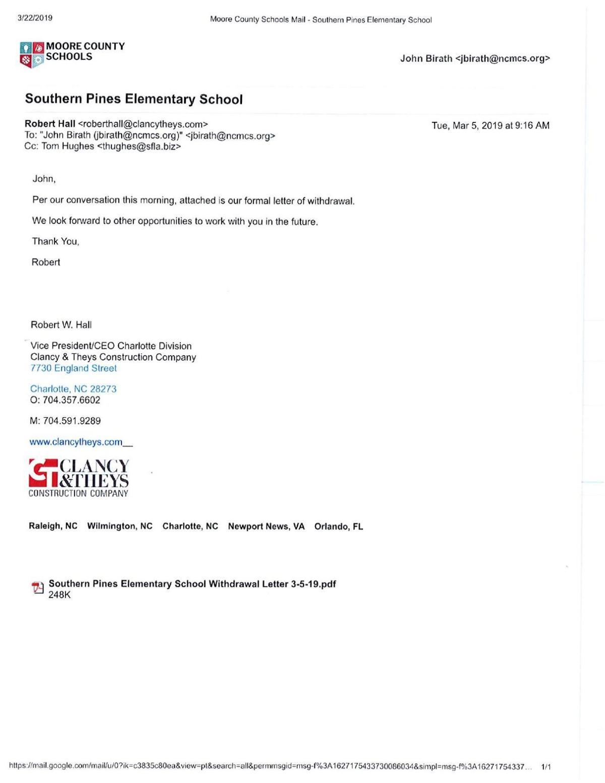 Bid Emails.pdf