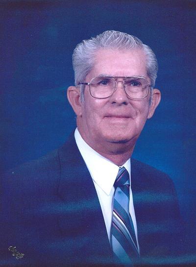 David N Jones Jr Obituaries Thepilot Com