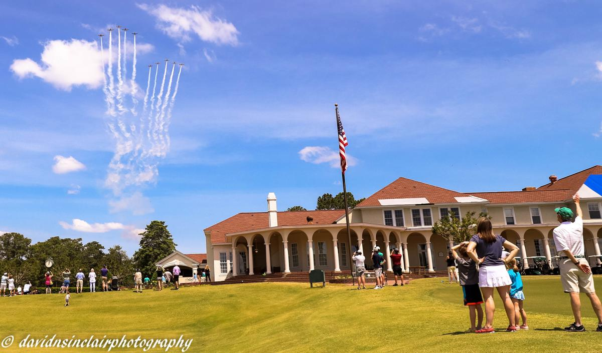 Flyover Pinehurst Resort 5-16-20-6.jpg