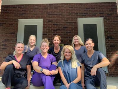 Wellener Dental_Team2