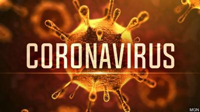 Coronavirus 4.jpg