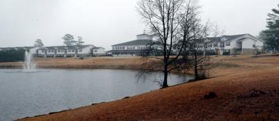 Little River Golf & Resort 06.jpg