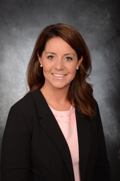 Dr.Molly Capps.JPG