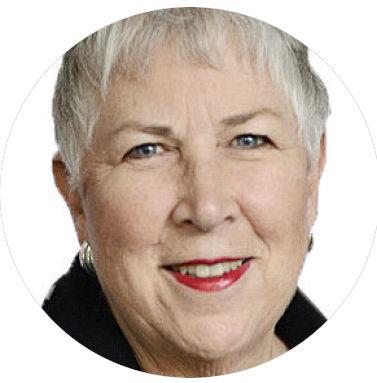 Joyce Reehling