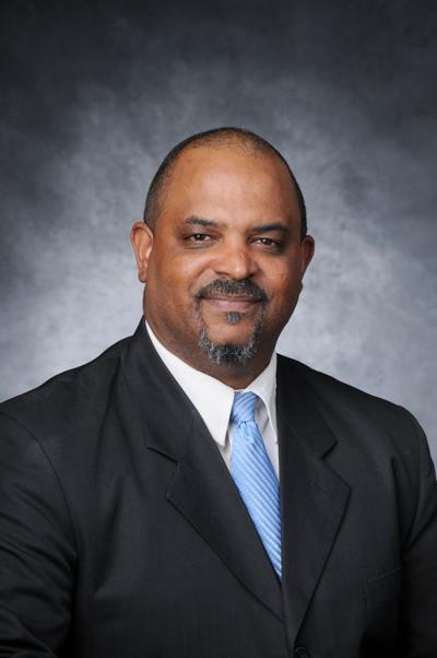 Daryl Jackson