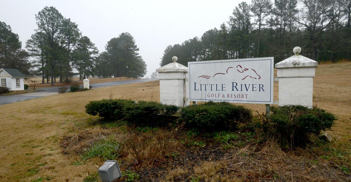 Little River Golf & Resort 10.jpg