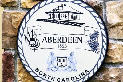 TEASER Aberdeen Emblem