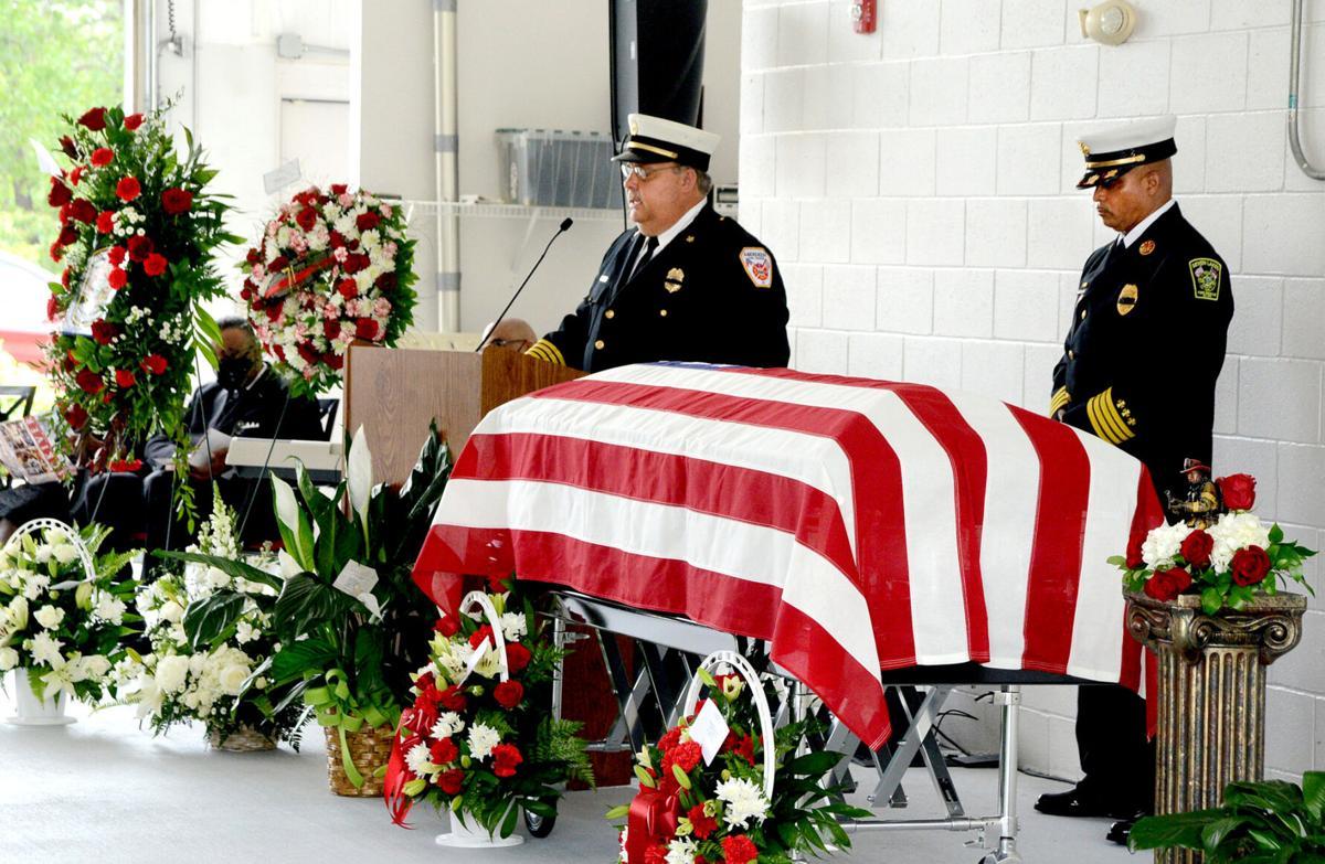 Funeral for John McKiver 01.jpg