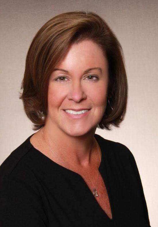 Cathy Larose