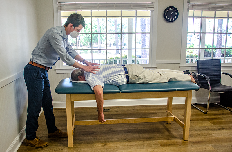MacMcLaurin_RestorePhysiotherapy2