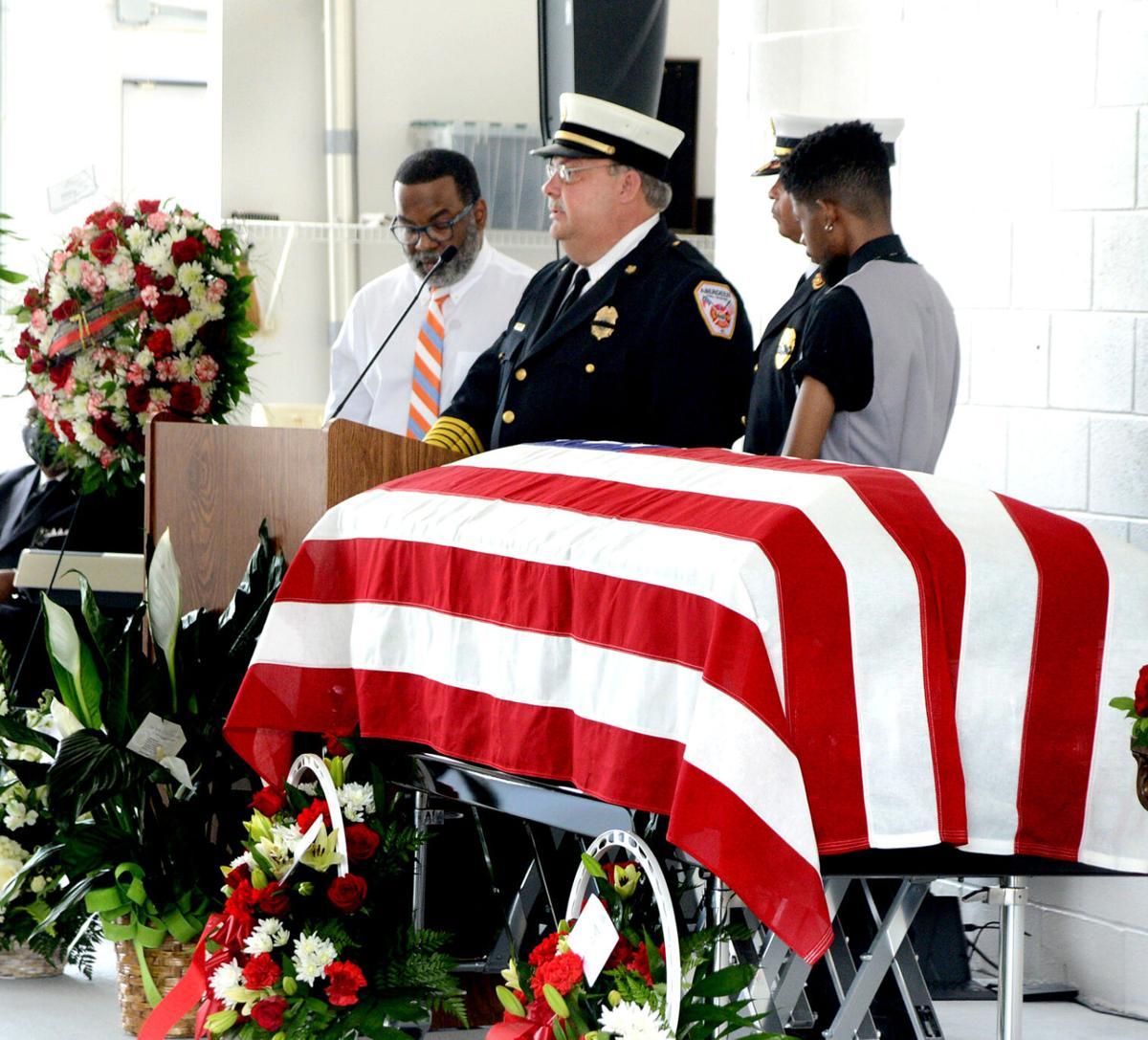 Funeral for John McKiver 02.jpg