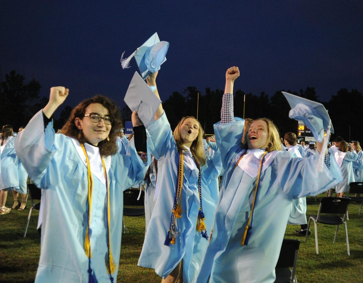 Union Pines Graduation 01.jpeg