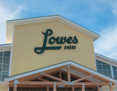 Lowes Foods To Anchor Morganton Park South Business Thepilot