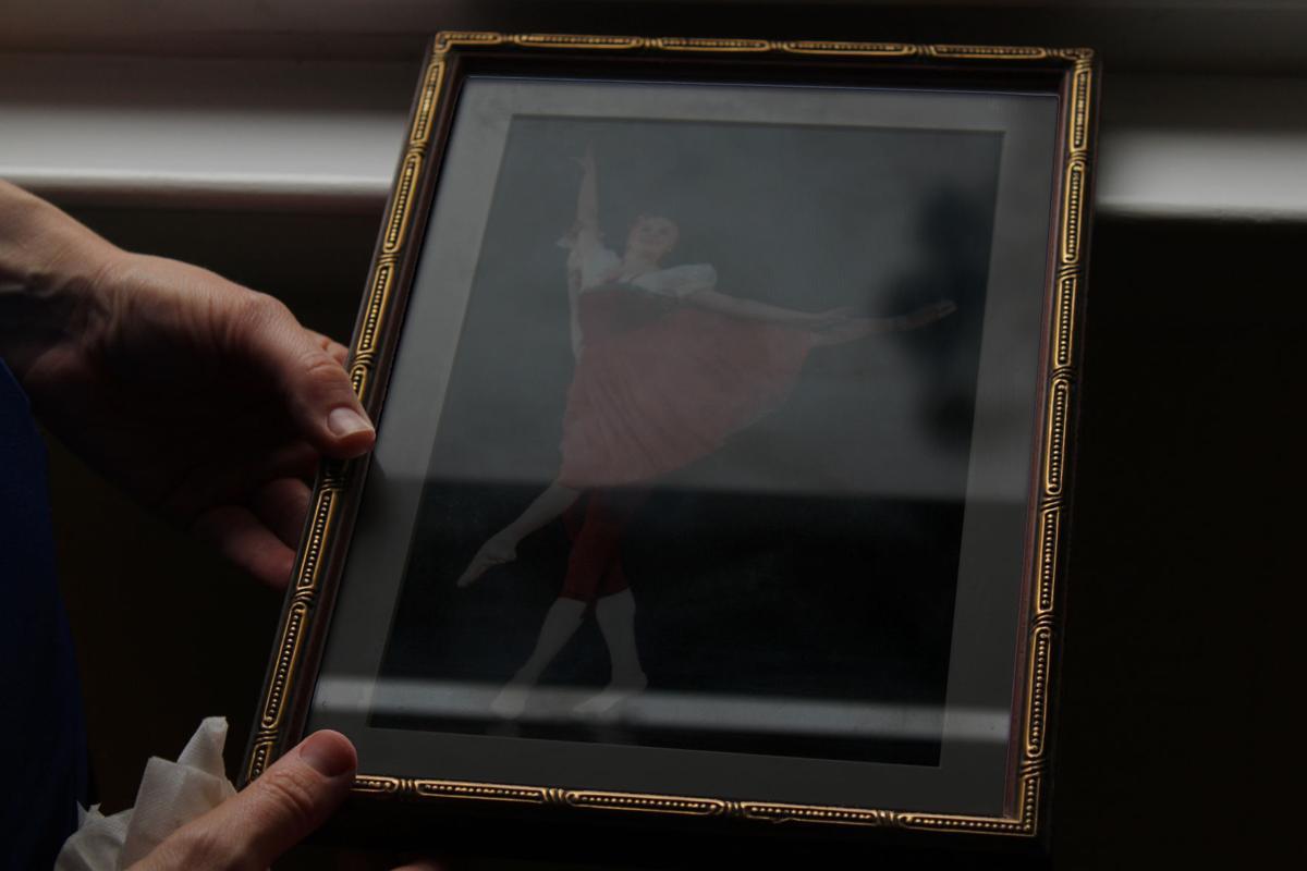 ballet2 copy.jpg