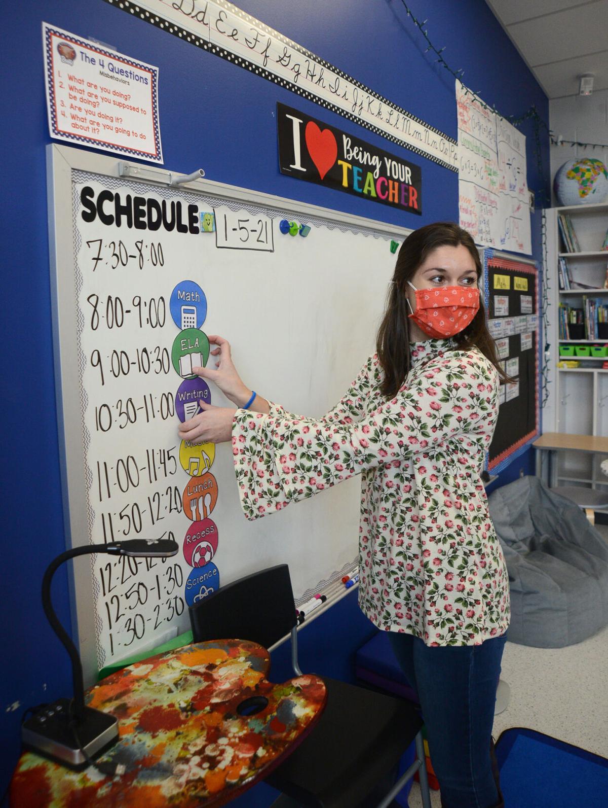 McDeeds Creek classrooms 02.jpg