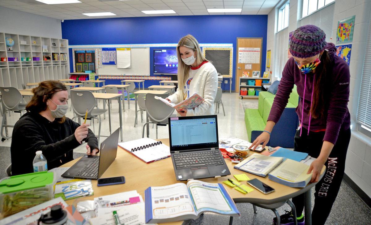 McDeeds Creek classrooms 04.jpg