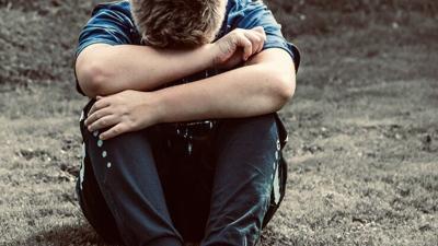 TEASER Child Abuse