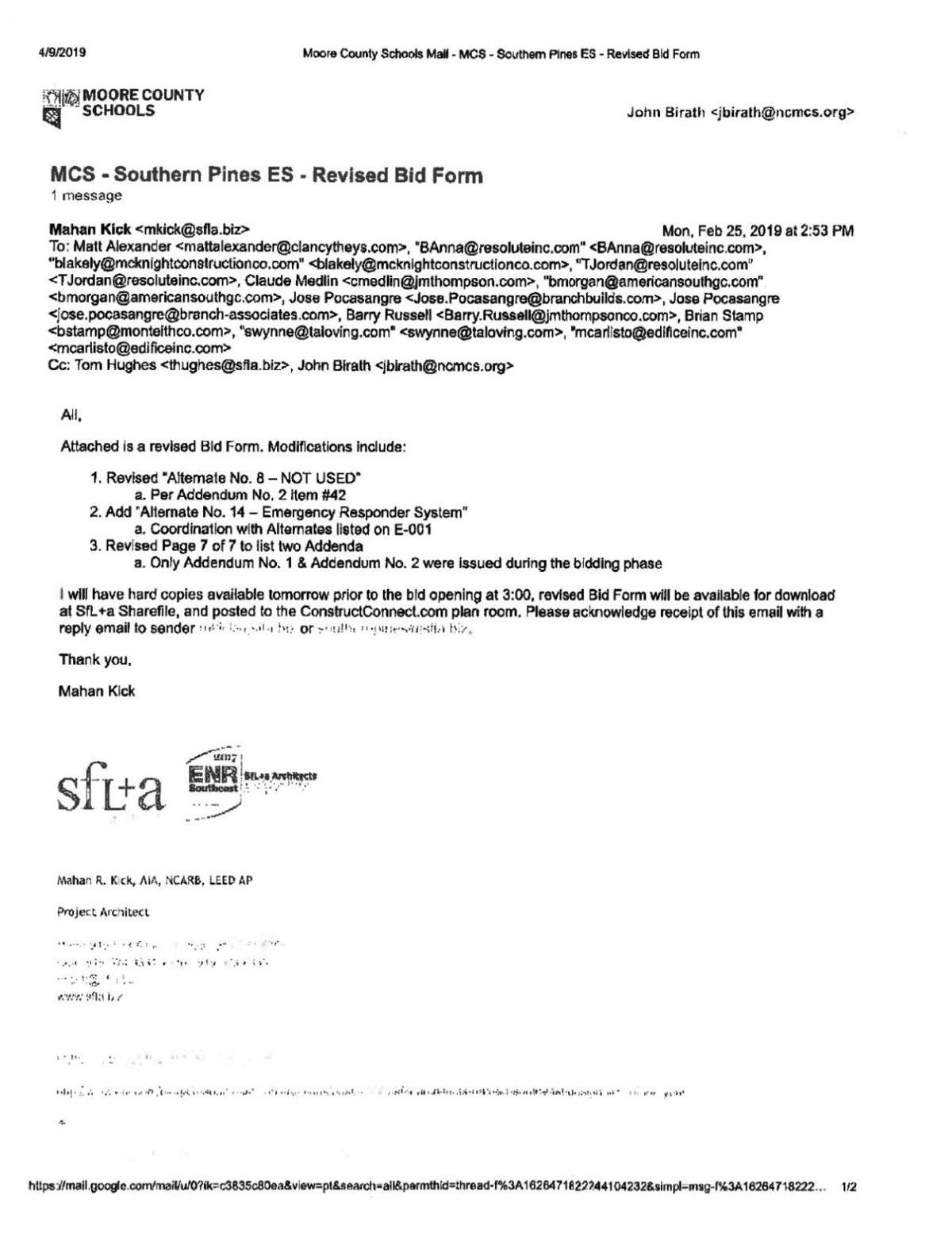 Responsive E-mails to Records Request (R1910398x7AD04) (2).pdf