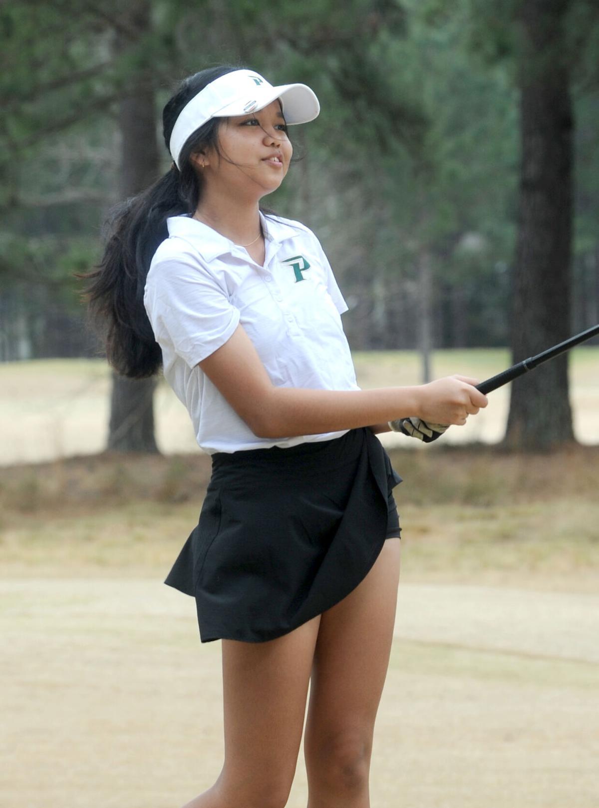 Pinecrest girls golf 02.jpeg