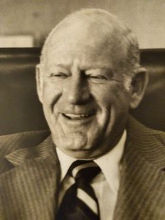 James J. McTernan Jr.