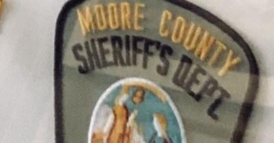 Teaser: Sheriff's Office