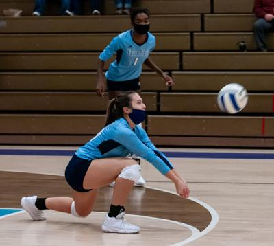 Union Pines defeats Southern Lee, 3-0; remains only unbeaten team in conference.