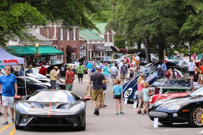 Concours in the Village-4.jpg