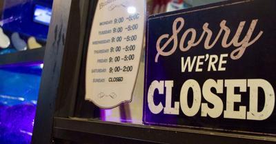 Teaser Closings, Delays or Postponements
