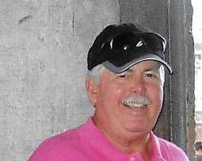 Michael E. Finney