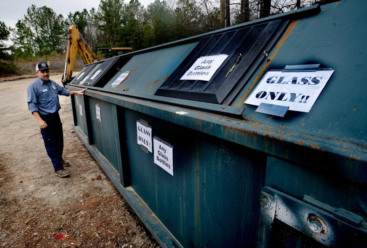 Landfill Moore County 02.jpg