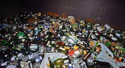 Landfill Moore County 03.jpg