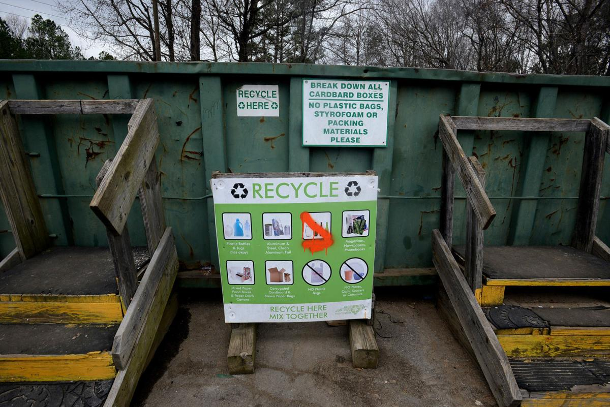 Landfill Moore County 05.jpg