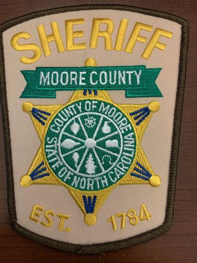 TEASER Sheriff's Office.jpg