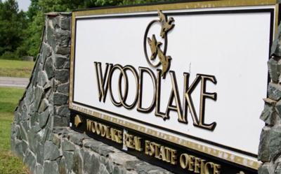 TEASER: Woodlake