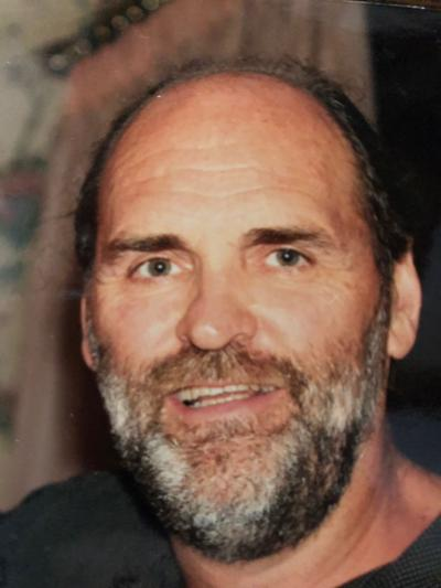 Richard Cole Craven