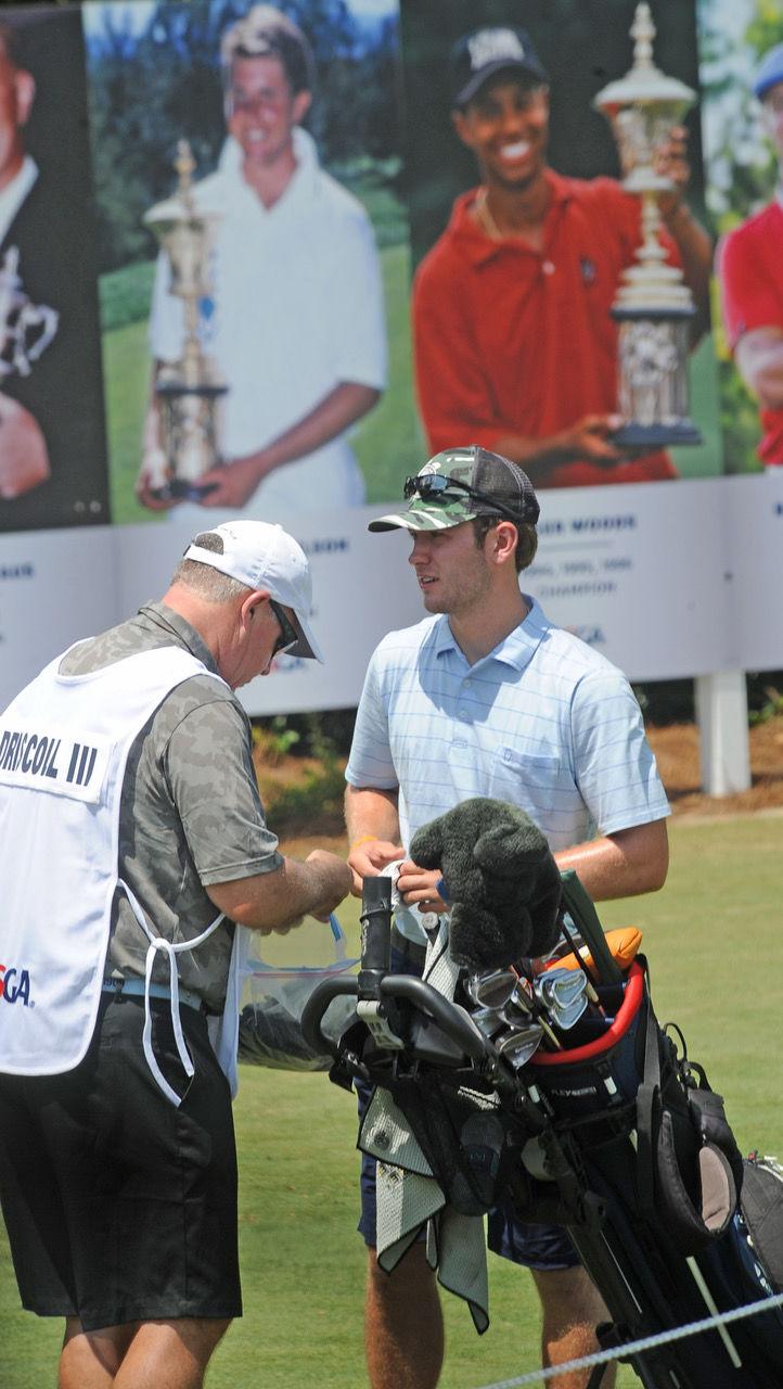 US Amateur Golf Monday01.jpeg