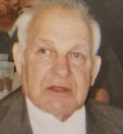 Leonard W. Longo Jr.