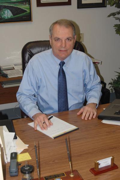 Neil Godfrey