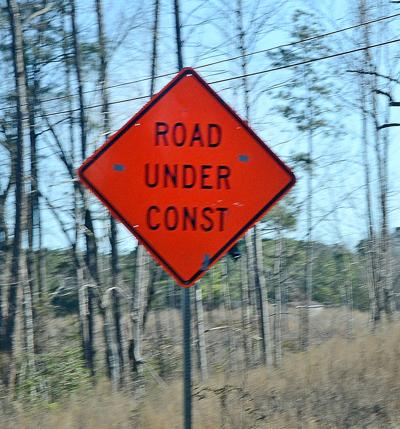 Teasers- road work Carthage 15-501 08.jpg