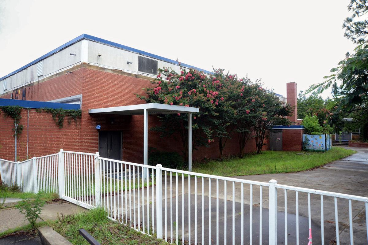 SP Primary School 16.jpeg