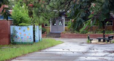 SP Primary School 18.jpeg
