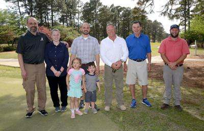 Hyland Golf New Owners