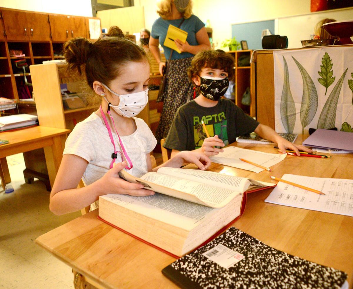 Moore Montessori Community School 03.jpg