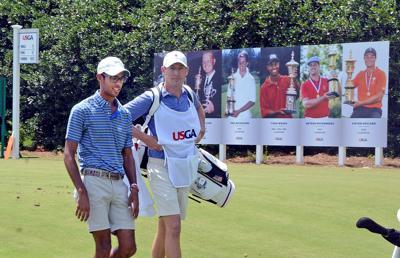 US Amateur Golf Monday10.jpeg