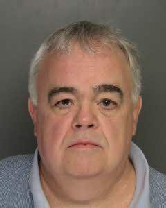 Pinehurst Man Charged with Felony Embezzlement   News